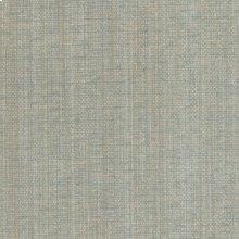 Lucetta Aqua Fabric