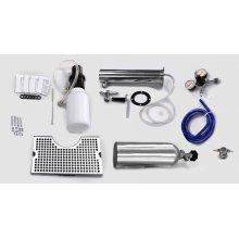 Single Tapper Kit