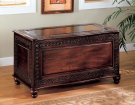 Cedar Chest Product Image