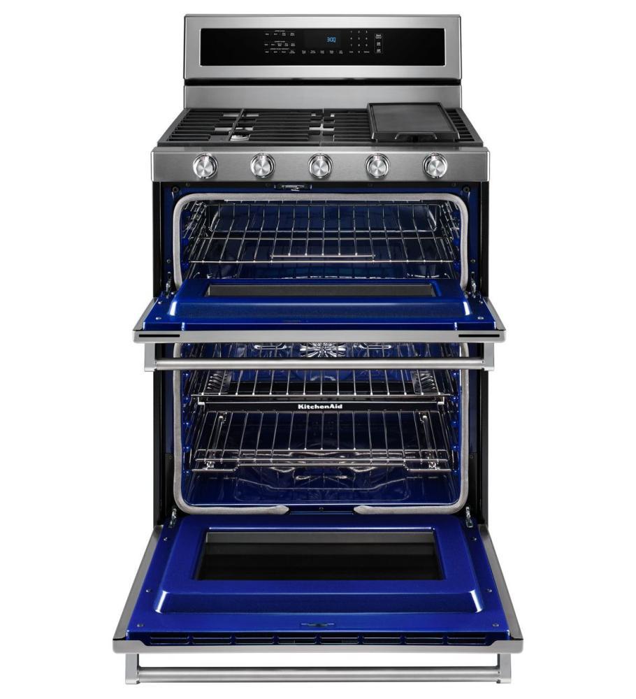 Kitchenaid Canada Model Kfdd500ess Caplan S