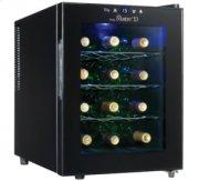 Maitre'D 12 Wine Cooler Product Image
