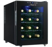 Maitre'D 12 Wine Cooler