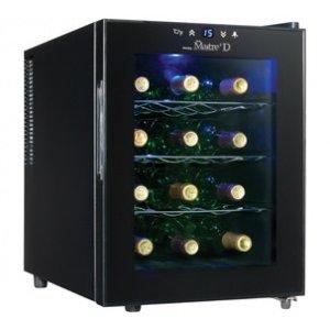 DanbyMaitre'D 12 Wine Cooler