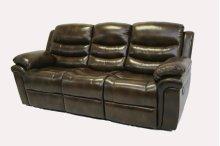 Sofa W/Power Recliners