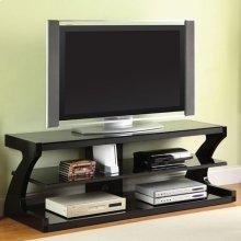 Zega Tv Console