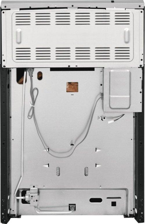 Frigidaire 30'' Gas Range