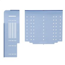 Installation Tool Door/drawer Template
