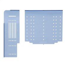 Installation Tool Door/drawer Template