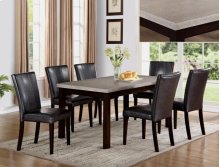Mariella Dining Chair