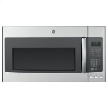 GE Profile Series 1.9 Cu. Ft. Over-the-Range Sensor Microwave Oven