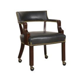 Bank Chair