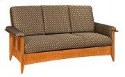 Sedona Sofa Product Image