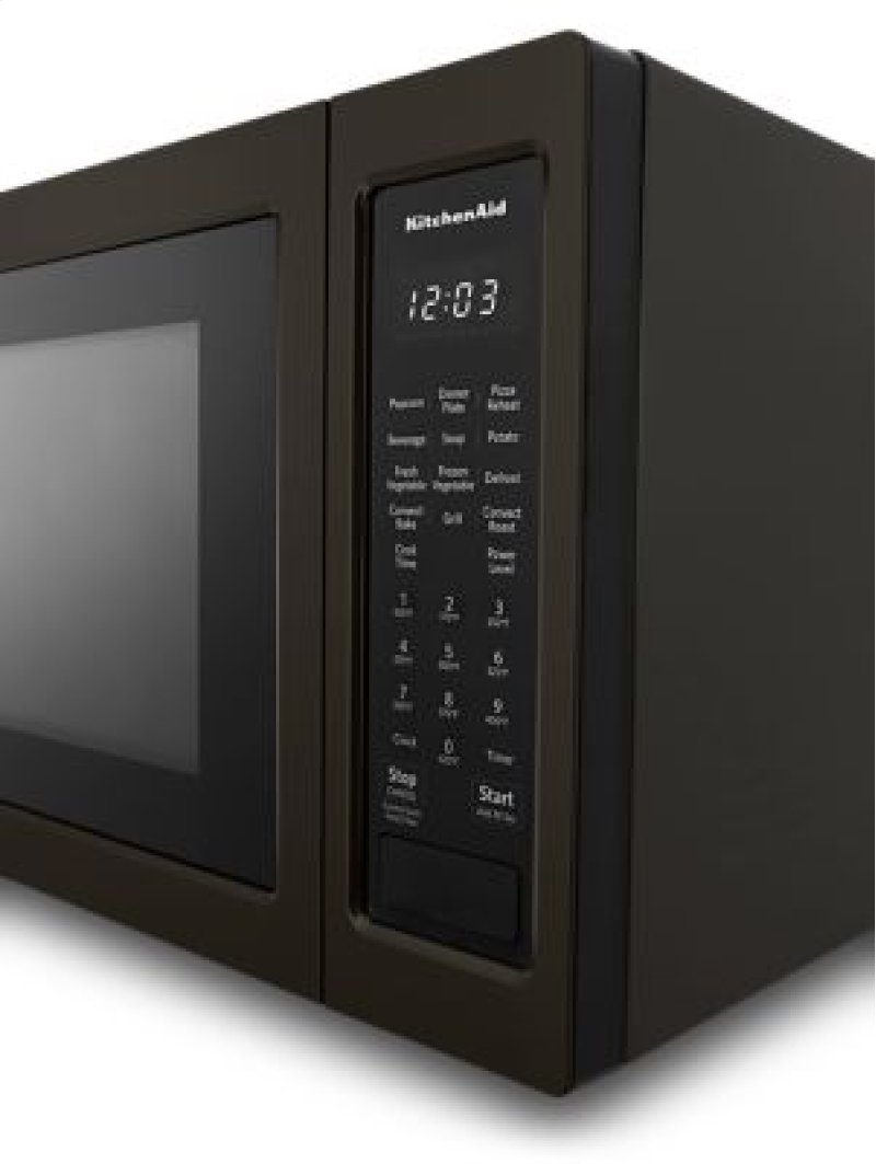 in frlwbhrhqmbh nj ovens oven microwave ft convection products ge countertops black by on appliances flanders countertop