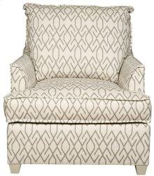 Lombardi Chair V456-CH