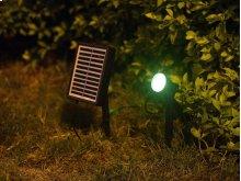1 Light LED Spot Light