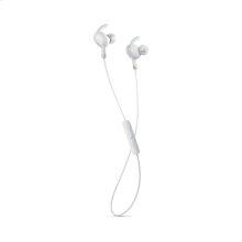 JBL® Everest 100 In-ear Wireless Headphones