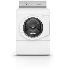 Frontload Washer