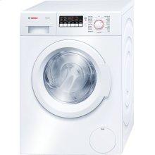 Serie  6 Ascenta - White WAP24200UC