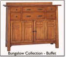 Buffet Server Product Image
