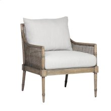 Largo Chair - Topaz Granite New!