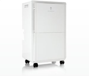 Dehumidifiers D70BP