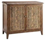Cordera Cabinet Product Image