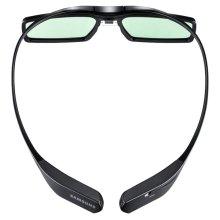 New 3D Active Glasses (SSG-3550CR)