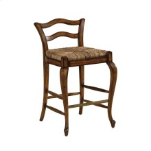 AVIGNON COTTAGE COUNTER STOOL