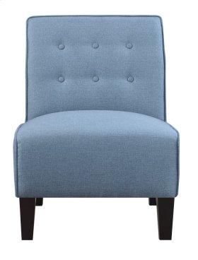 Emerald Home Jena Accent Chair Teal U3462-05-04