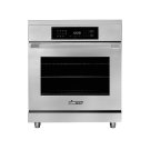"30"" Heritage Induction Pro Range, DacorMatch Product Image"