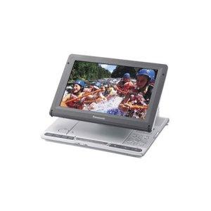 PanasonicPortable DVD Player
