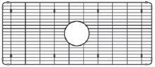 Sink Grid - 234691