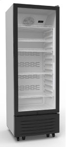 11.3 Cu. Ft. Commercial Beverage Cooler Product Image