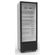 11.3 Cu. Ft. Commercial Beverage Cooler