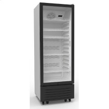 11.3 Cu. Ft. Commercial Beverage Cooler