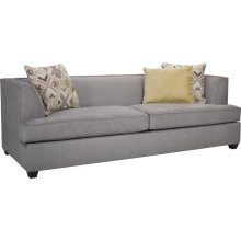 Magnificent Broyhill Furniture Sofas In Raleigh Durham Nc Alphanode Cool Chair Designs And Ideas Alphanodeonline