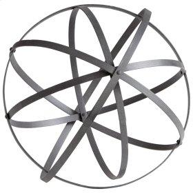 Medium Sphere