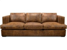 Dorchester Abbey Lorenza Sofa 3K05AL