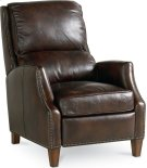 Aster Recliner Product Image
