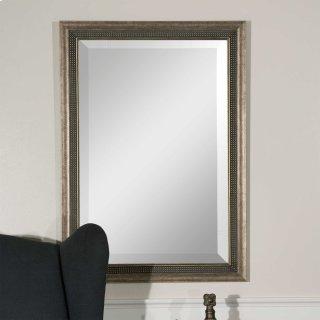 Falkner Vanity Mirror, 2 Per Box