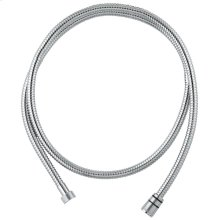 Rotaflex Metal Longlife Metal shower hose Twistfree 1750