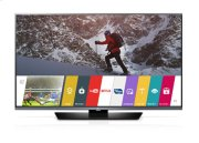 "1080p Smart LED TV - 60"" Class (59.5"" Diag) Product Image"