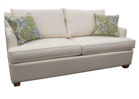 210 Sofa