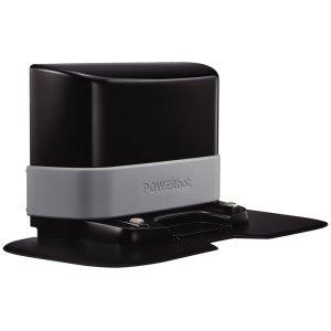 SamsungVCA-RDS10 POWERbot Docking Station