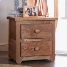 Lea Night Stand Product Image