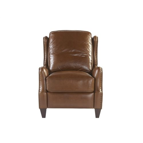 The Manning Power Recliner
