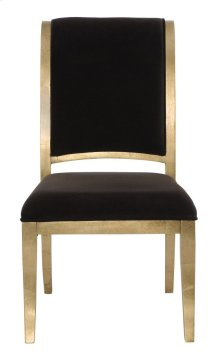 Lisette Side Chair