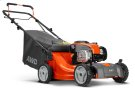 HUSQVARNA LC 221A Product Image