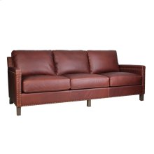 Leisa Sofa - Chelsea Brown New!