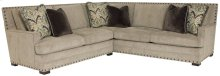 Cantor Sectional in Molasses (780)